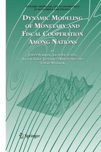 Dynamic Modeling of Monetary and Fiscal Cooperation Among Nation