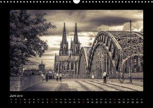 Köln-Bilder