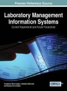 Laboratory Management Information Systems: Current Requirements