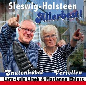 Sleswig-Holsteen Allerbest