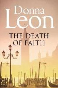 The Death of Faith