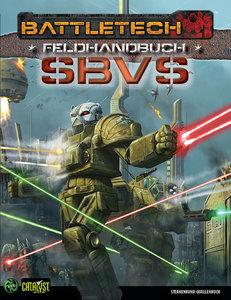 Feldhandbuch: SBVS
