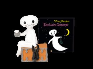 01-0141 Tonie-Das kleine Gespenst - Das kleine Gespenst