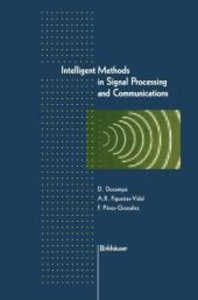 Intelligent Methods in Signal Processing and Communications