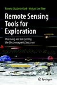 Remote Sensing Tools for Exploration