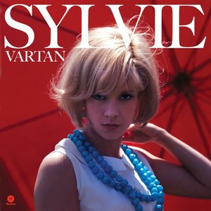 Sylvie Vartan+2 Bonus Tracks (Limited 180g Vinyl)