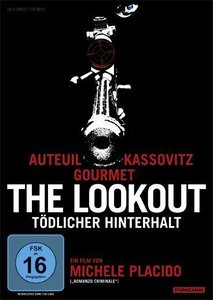 The Lookout-Toedlicher Hinte
