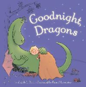 Goodnight, Dragons