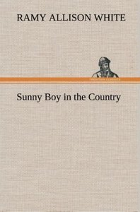 Sunny Boy in the Country