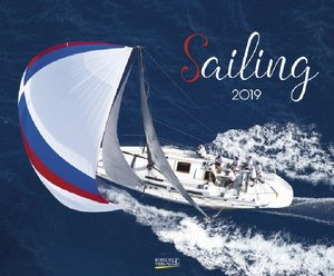 Sailing 2019