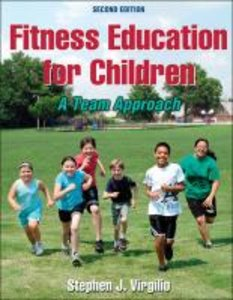 Fitness Education for Children