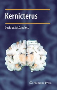 Kernicterus