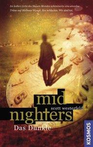 Midnighters - Das Dunkle