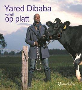 Yared Dibaba vertellt op platt