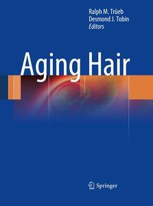 Aging Hair