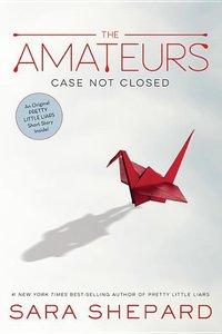 The Amateurs 01