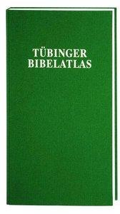 Tübinger Bibelatlas