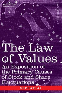 THE LAW OF VALUES
