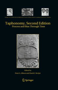Taphonomy