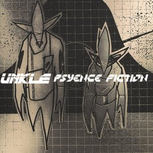 Psyence Fiction