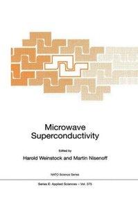 Microwave Superconductivity