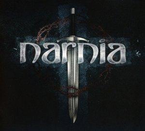 Narnia (Digipak)