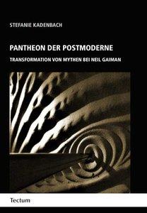 Pantheon der Postmoderne