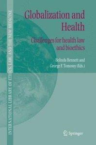 Globalization and Health