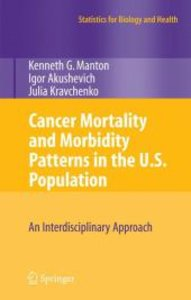 Cancer Mortality and Morbidity Patterns in the U.S. Population