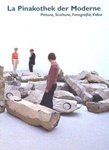 La Pinakothek der Moderne di Monaco