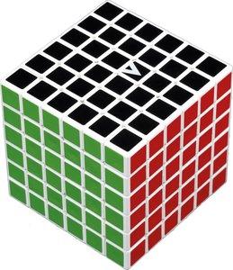 HCM V-Cube 6