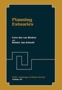 Planning Estuaries