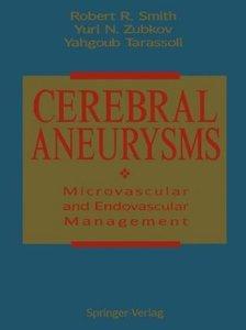 Cerebral Aneurysms