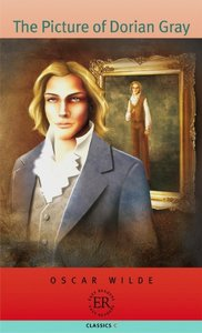 Wilde, O: Picture of Dorian Gray