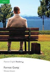 Forrest Gump - Leichte Englisch-Lektüre (A2)