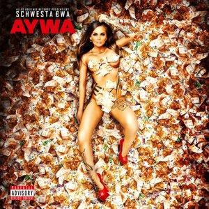 Aywa (2LP) (Limited Edition)