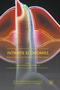 Intimate Economies