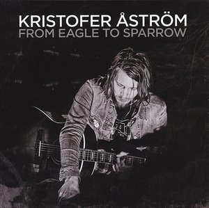 From Eagle To Sparrow