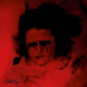Dead Magic (Vinyl)