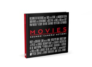 Movies:Sounds.Camera.Action