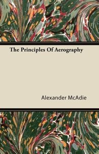 The Principles Of Aerography