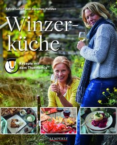 Winzerküche