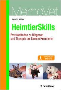 HeimtierSkills