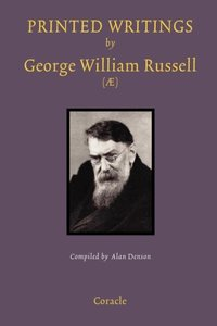 Printed Writings by George William Russell (): A Bibliography