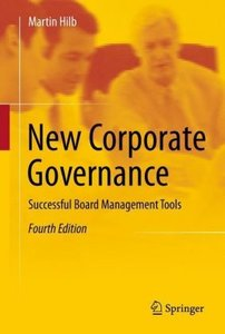 New Corporate Governance