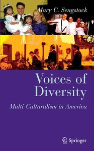 Voices of Diversity