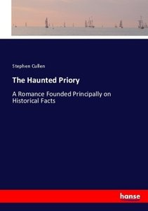 The Haunted Priory