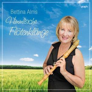 CD Himmlische Flötenklänge