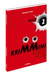 KRIMMINI 2