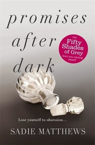 After Dark 3. Promises after Dark